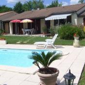 vente Maison / Villa 1 pièce Le Passage