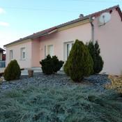 vente Maison / Villa 7 pièces Maizieres les Metz