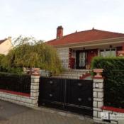 Deuil la Barre, Maison / Villa 7 pièces, 155 m2