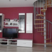 vente Maison / Villa 5 pièces Hoenheim