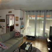 Villeparisis, Apartamento 3 assoalhadas, 79,46 m2