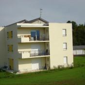 location Appartement 2 pièces Pont de Beauvoisin
