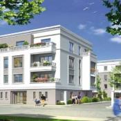 Rental apartment Combs la ville 937€ CC - Picture 1