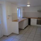 location Appartement 2 pièces Le Croisic