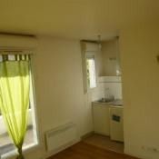 location Appartement 1 pièce Suresnes