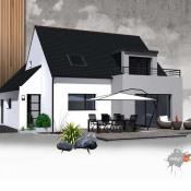 vente Maison / Villa 6 pièces Lamballe