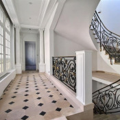 Deluxe sale apartment Neuilly sur seine 15000000€ - Picture 6