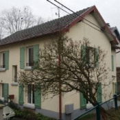 location Maison / Villa 5 pièces Lure
