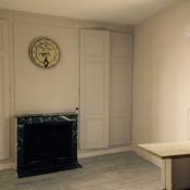 location Appartement 2 pièces L'Arbresle