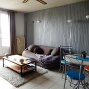 vente Appartement 3 pièces Viry Chatillon