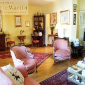 vente Appartement 6 pièces Dijon