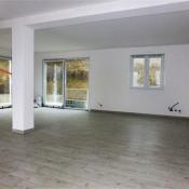 vente Maison / Villa 4 pièces Bellegarde-sur-Valserine