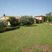 vente de prestige Maison / Villa 7 pièces Montauroux