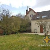 Vente maison / villa Gonesse 345000€ - Photo 4