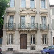 vente Maison / Villa 10 pièces Carcassonne