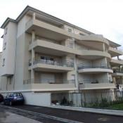 location Appartement 2 pièces Le Péage-de-Roussillon