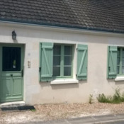 vente Maison / Villa 5 pièces Cere la Ronde