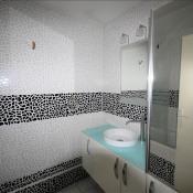 Sale apartment Frejus 148400€ - Picture 2