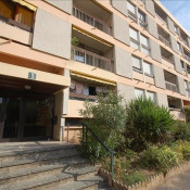 Vente appartement Frejus 119800€ - Photo 1