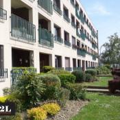 location Appartement 4 pièces Conflans Sainte Honorine