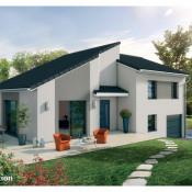 1 Saint-Julien-du-Pinet 90 m²
