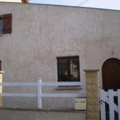 Vente maison / villa Bessancourt