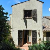 vente Maison / Villa 3 pièces Valbonne