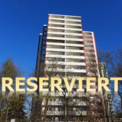 Erlangen, Appartement 3 pièces,