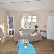 Vente maison / villa Bouge chambalud 205000€ - Photo 3