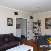 Sale apartment St brieuc 87330€ - Picture 1
