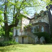 Montmorency, Demeure 10 pièces, 331 m2