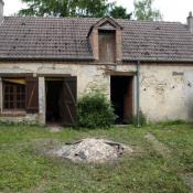 vente Maison / Villa 1 pièce Nibelle