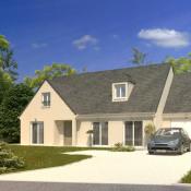Maison 7 pièces + Terrain Saint-Nicolas-de-Redon