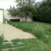 Sale house / villa Ouest de sens 144900€ - Picture 8