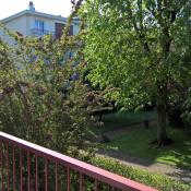 Ville d'Avray, Appartement 6 pièces, 126 m2