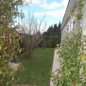 Angers, Villa 4 pièces, 125 m2
