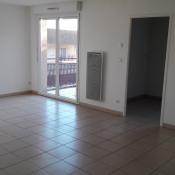 Limoges, Appartement 4 pièces, 83,18 m2