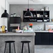Maison 5 pièces + Terrain Vic-la-Gardiole