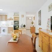 Saint Chamas, Appartement 2 pièces, 45 m2