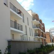 location Appartement 3 pièces Ris-Orangis