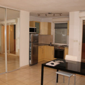 Marseille 10ème, квартирa 2 комнаты, 43 m2