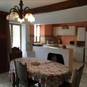Sale house / villa Proche thorigny sur oreuse 129000€ - Picture 3