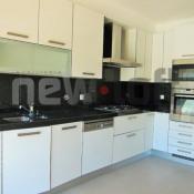 Sintra, Apartment 5 rooms, 200 m2