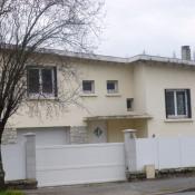 vente Maison / Villa 5 pièces Malemort sur Correze