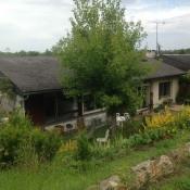 vente Maison / Villa 5 pièces Ormoy