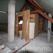 Vente maison / villa Port louis 357000€ - Photo 5