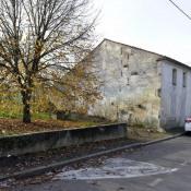 vente Loft/Atelier/Surface 2 pièces Cherves Richemont