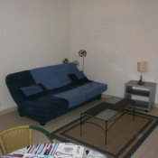Location appartement Villers cotterets 450€ CC - Photo 4