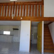 Codognan, Duplex 1 pièces, 51 m2