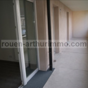 Rental apartment Rouen 870€ CC - Picture 3